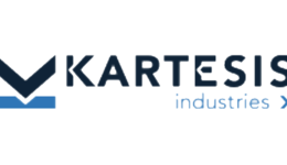 Kartesis décolle à l'international