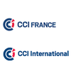 CCI France / CCI International
